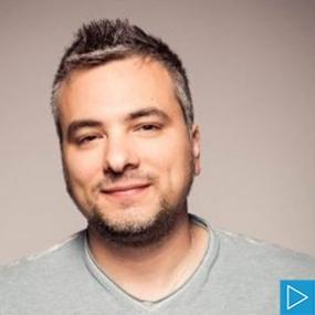 Anthony Vitagliano, Digital Kitchen