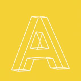 Arscentia Logo