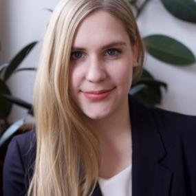 Bethany Foss