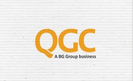 Identity for Queensland Gas Company
