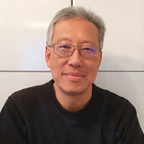 Chris Au, Didax Design Group Inc.