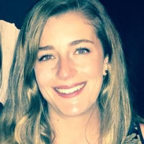 Chloe Alexander, Corcoran School of Art + Design