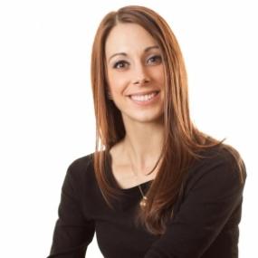 Picture of Danielle Bauer