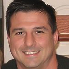 Danjel Farkas, Designer Sign Systems