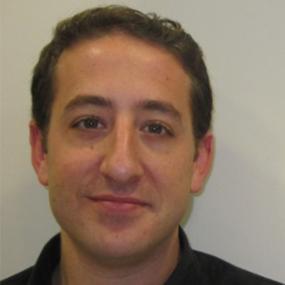 Danny Schneider