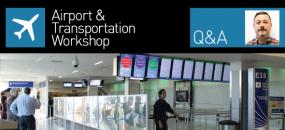 DFW International Airport