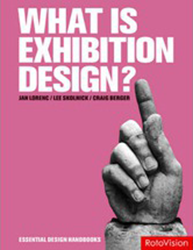 What is Exhibition Design?