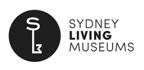 Identity of Sydney Living Museums