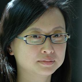Dr.Gao Bo