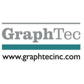 GraphTec Logo