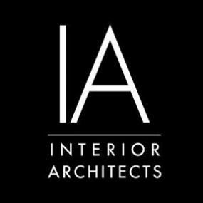 IA Interior Architects Lgo