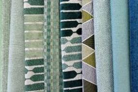 Designtex Celliant upholstery