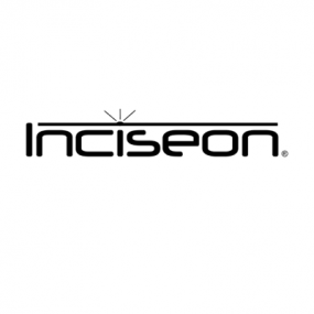 INCISEON Logo