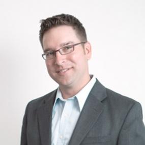 Jeff Loeschen