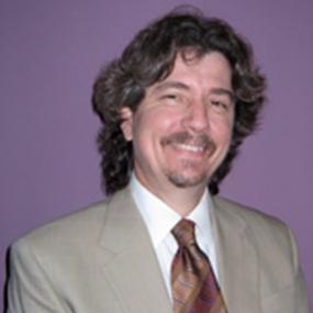Jim Bolek