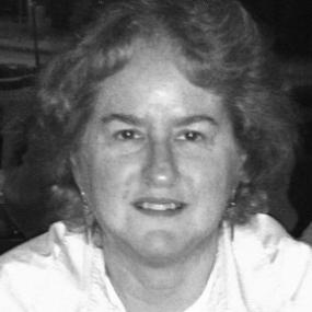 Joanne Greinner, DESIGN, Inc.