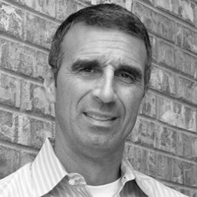 Joseph Labozan, Labozan Associates
