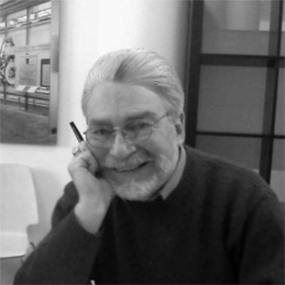 Joseph Nicholson, studioMUSarx