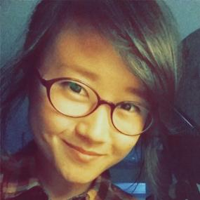 Julia Seo