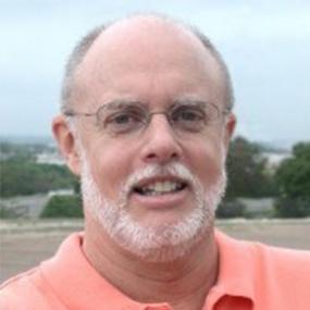 Ken Ethridge