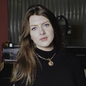 Sofia Krasnaya