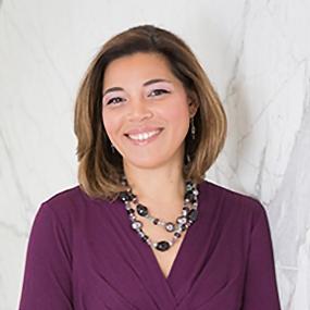 Leila Mitchell, LLM Design, Inc.