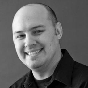 Matt Cavalier, Cloud Gehshan Associates