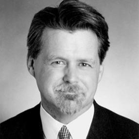 Mitchell Mauk