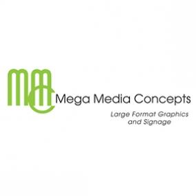 Mega Media Concepts