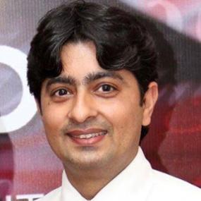 Nayyar Samad, Signscape