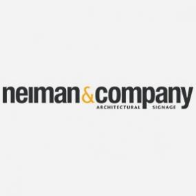 Neiman & Company Logo