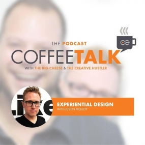 OEG Coffee Talk Episode 1