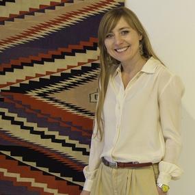 Paulina Paczkowska