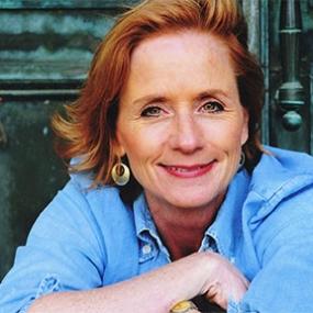 Shannon Hackley, Shannon-Leigh Associates