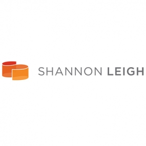 Shannon Leigh Associates Logo