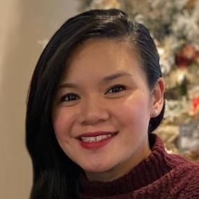 Shayla Hufana