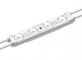 SloanLED Expands Channel Letter Lighting Value Line