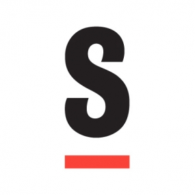 Smallwood Logo