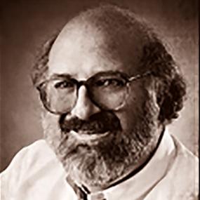 B. Steve Neumann