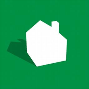 Whitehouse & Company Logo