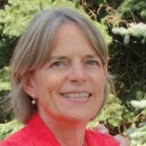 Wendy Olmstead
