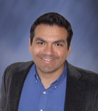 Herm Medina  is a Design Director at Yesco in Denver