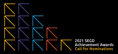 2021 Achievement Awards Call for Nominations