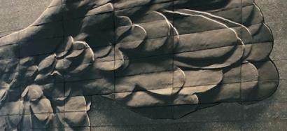 Differentiating Between Artist, Artisan & Craftsman