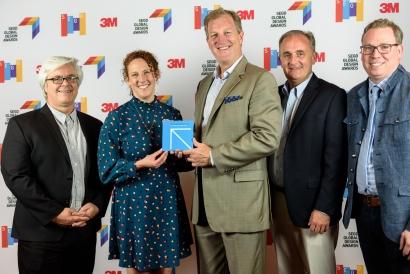 2019 Merit Award - Cortina Productions, George Washington's Mount Vernon