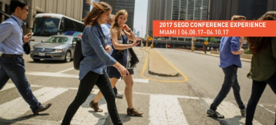 2017 SEGD Conference Experience Miami Tours