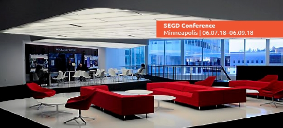 See Minneapolis up close with SEGD Conference tours.