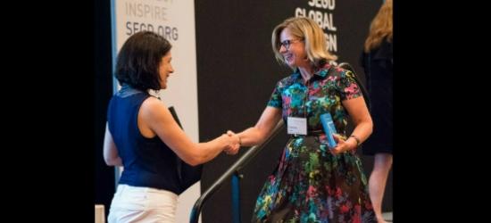 SEGD Global Design Awards