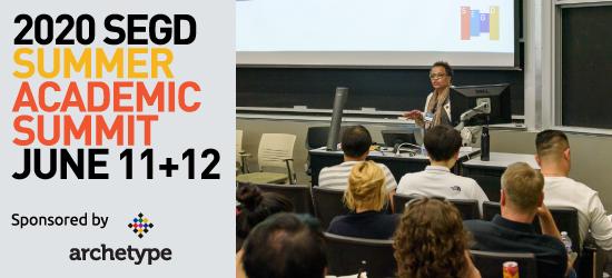2020 Academic Summit kicks off June 11-12
