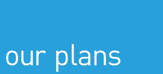 """""""Our Plans"""" for SEGD Summer 2020"""